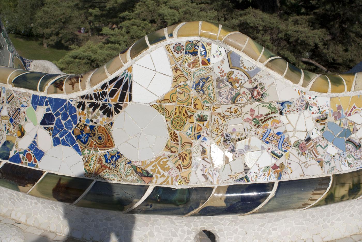 Trencadis-Gaudi-1195.jpg