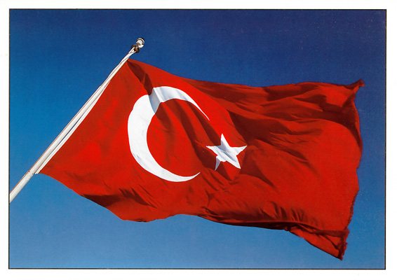 http://upload.wikimedia.org/wikipedia/commons/5/57/TurkishFlag.jpg
