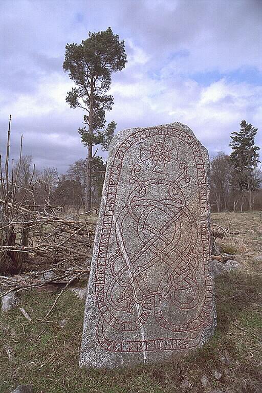 File:U1041 Golvasta - KMB - 16000300031513 jpg - Wikimedia
