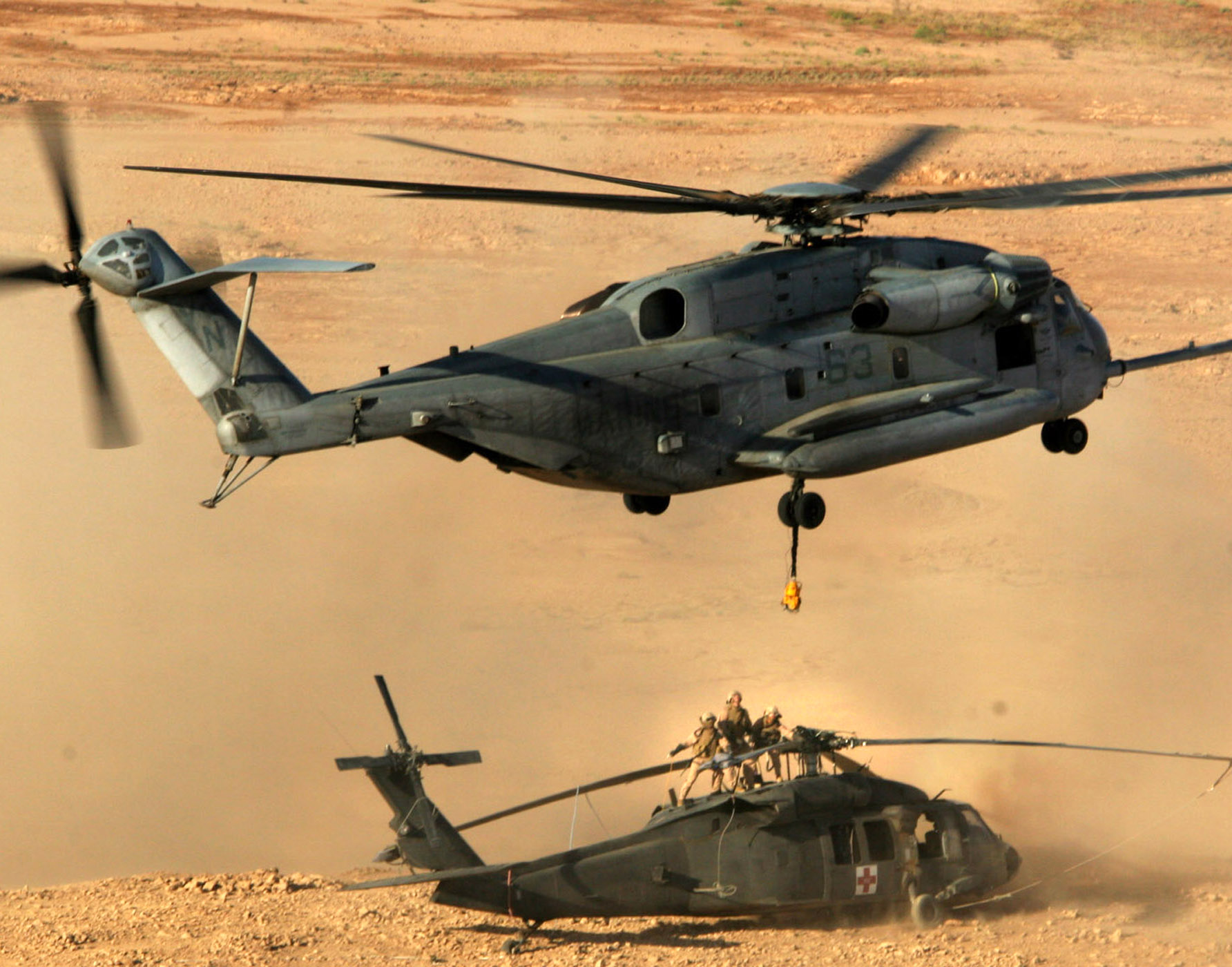 helicopter cpl with File Uh 60 And Ch 53e on File UH 60 and CH 53E together with Joe Taylor further Watch furthermore Army medical enlisted corps celebrates 126 years of faithful service together with Lurps Gallery.