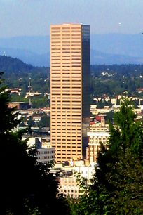 US Bancorp Tower