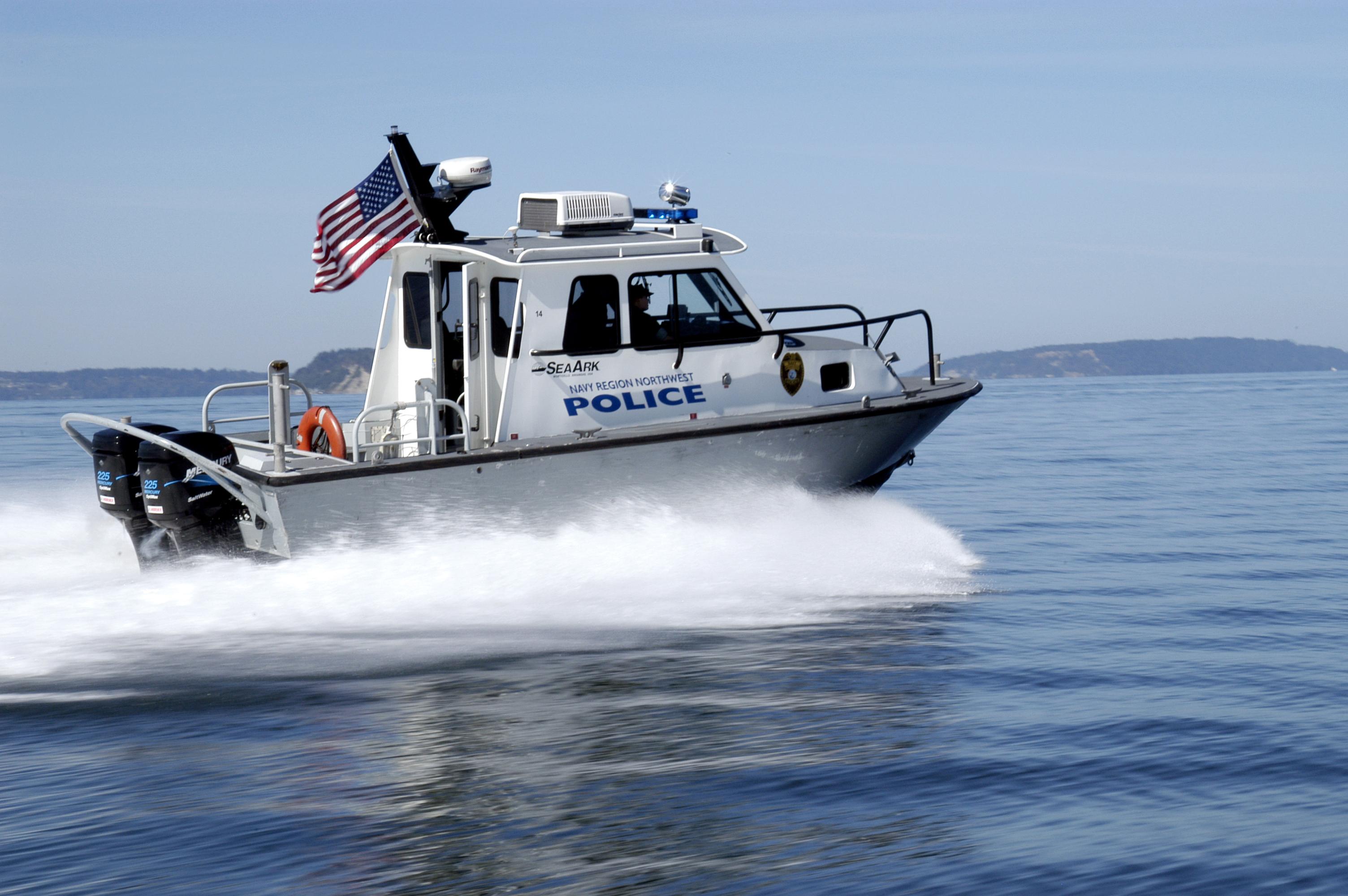 File:US Navy 040907-N-0683J-061 A Navy Region Northwest Police ...