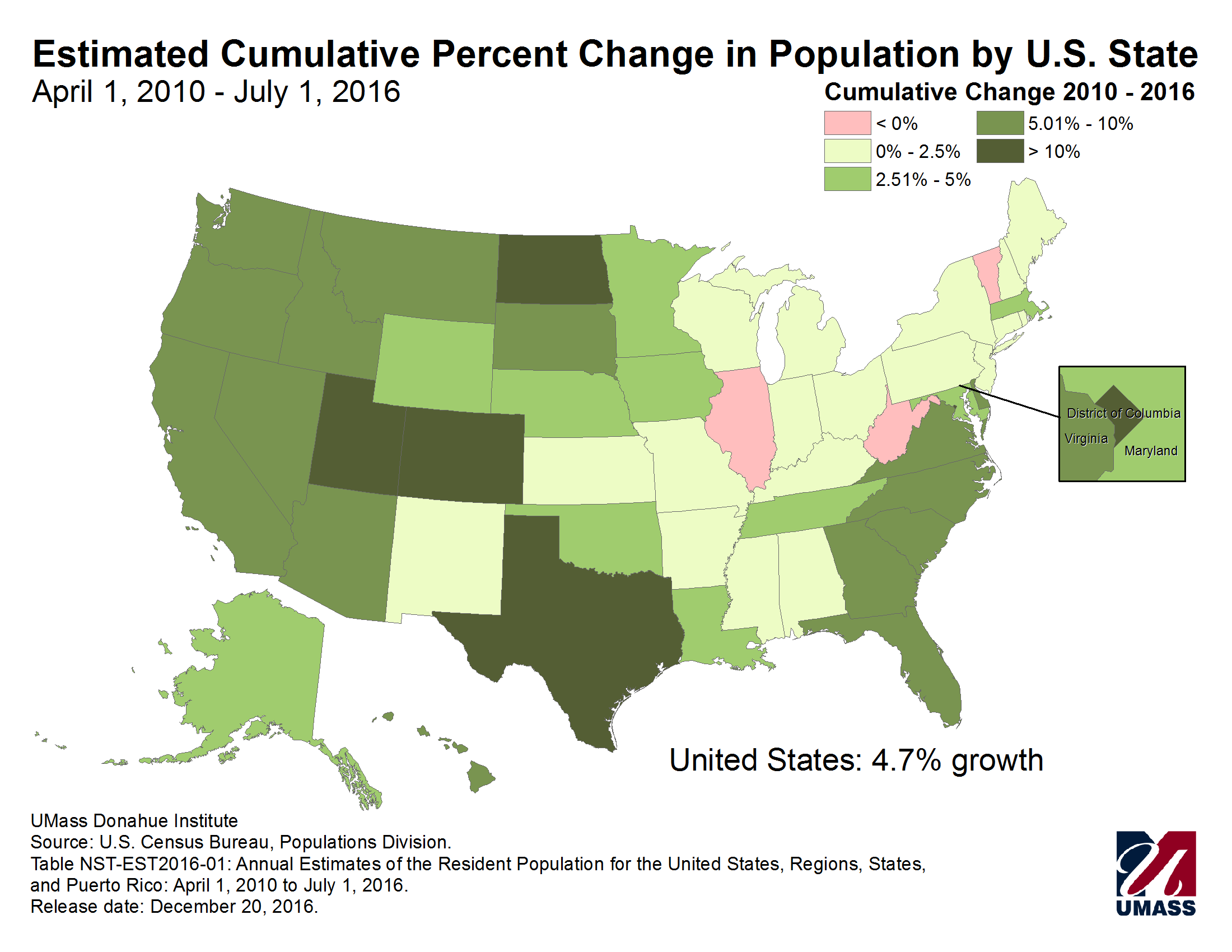 file us ulative percentage growth 2010 2016 map 12 21 png