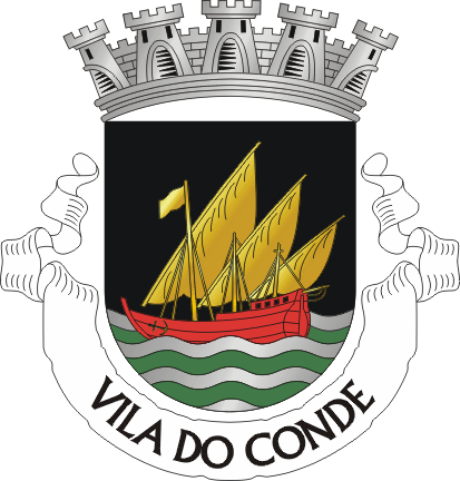 Ficheiro:VCD1.png