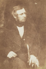 John Cook (Haddington)