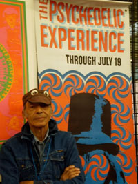 Victor Moscoso, psychedelic poster and comix artist.jpg