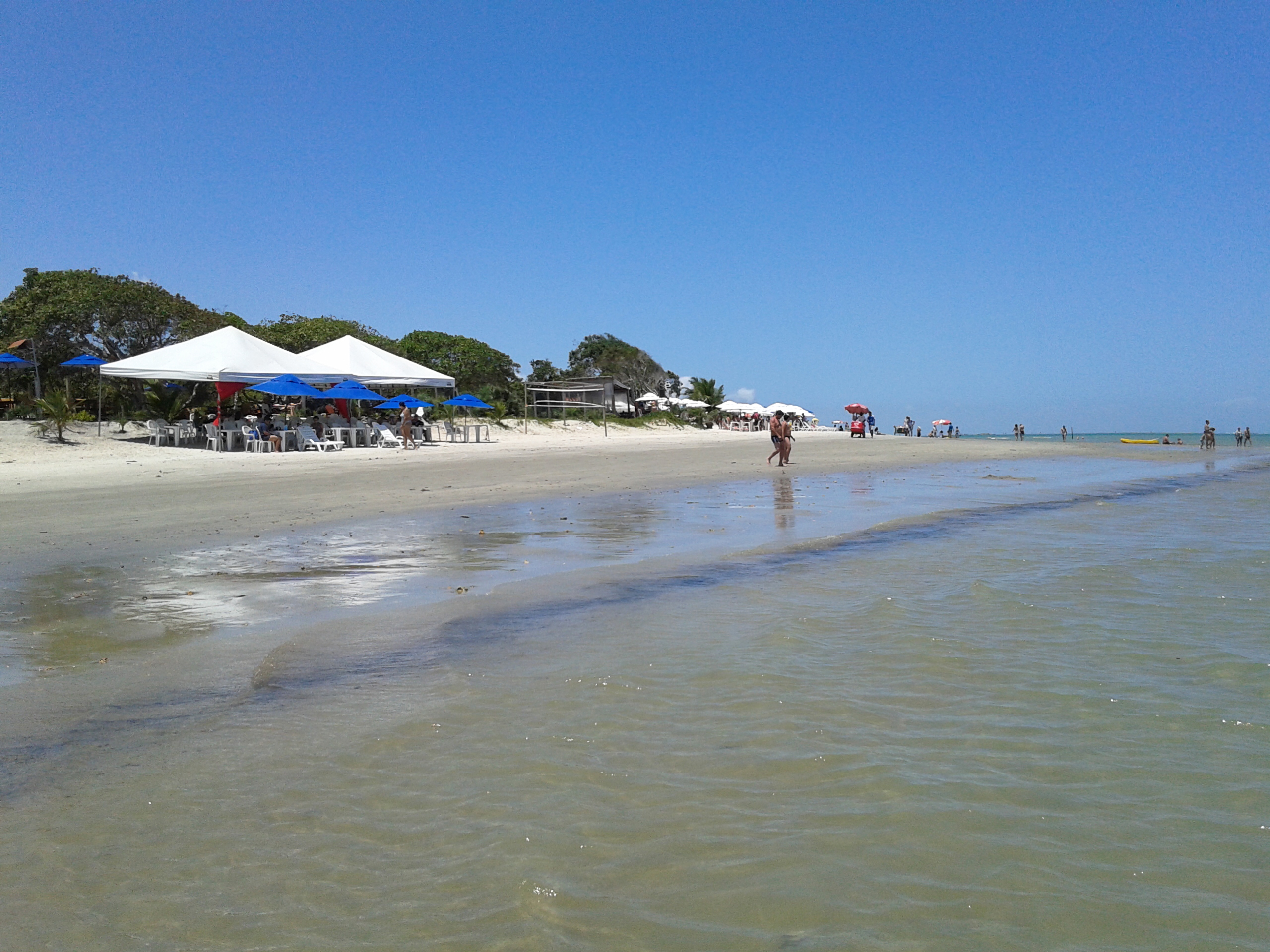 Santa Cruz Cabrália Bahia fonte: upload.wikimedia.org