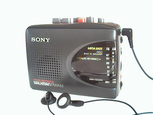 File:Walkman.jpg
