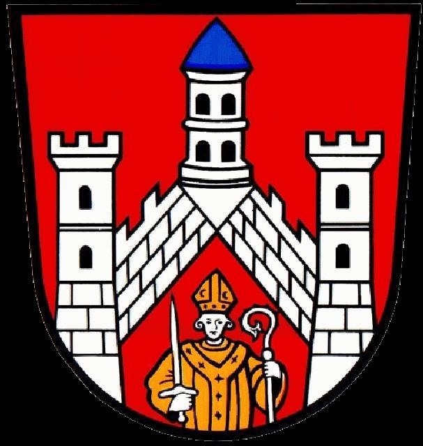 Bad Neustadt An Der Saale Wikiwand