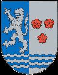 Flegessen