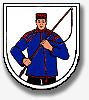 Wappen Roklum.jpg