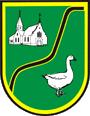 Wappen Stirpe.png