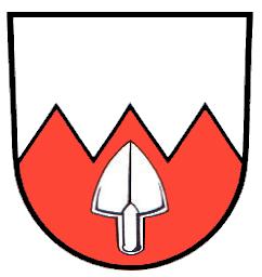 Voehringen