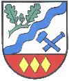 Wappen der Ortsgemeinde Bermel.png