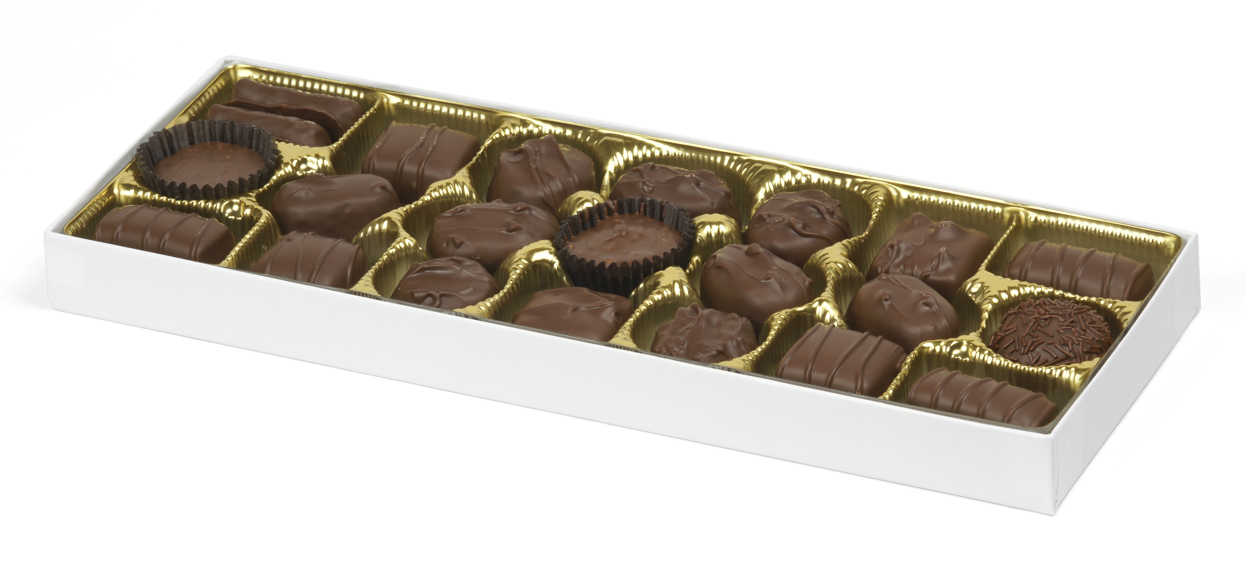 File:White-Box-of-Chocolates.jpg - Wikimedia Commons