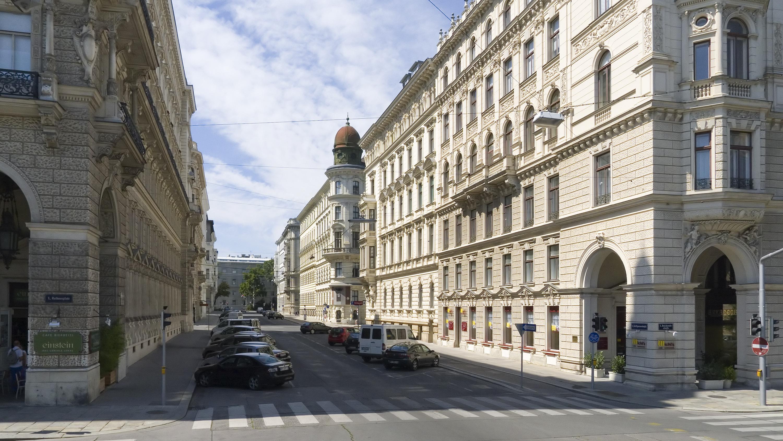 Wien 01 Grillparzerstraße a.jpg