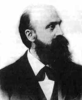 Wilhelm Killing