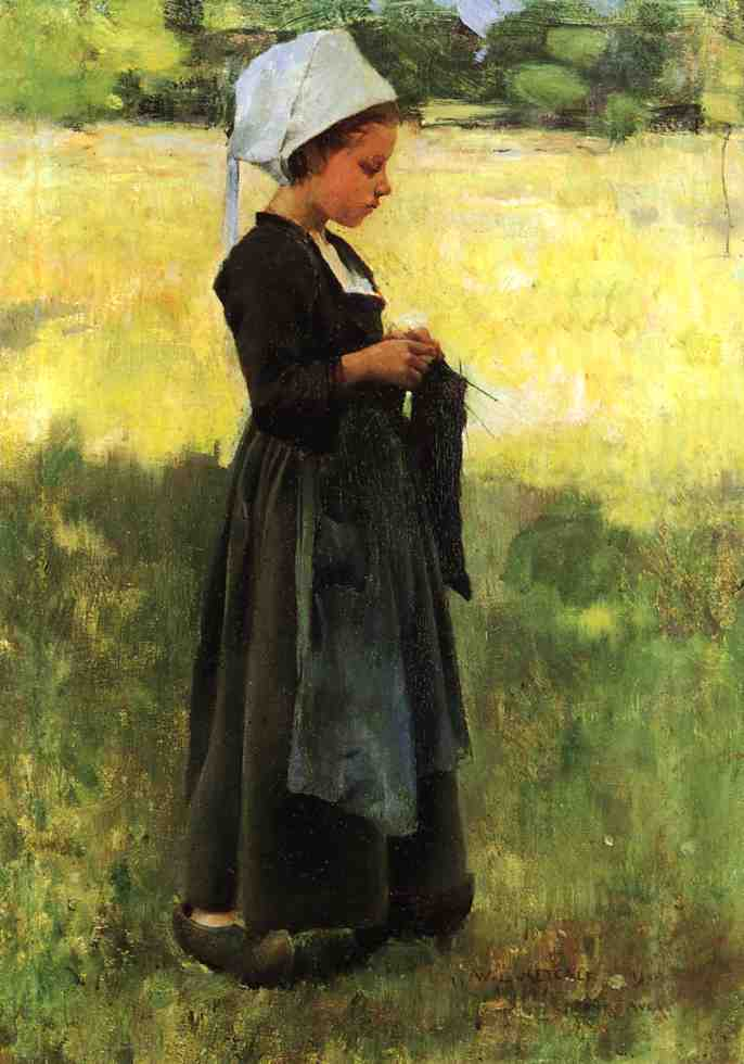 http://upload.wikimedia.org/wikipedia/commons/5/57/Willard_Leroy_Metcalf_Breton_Girl.jpg