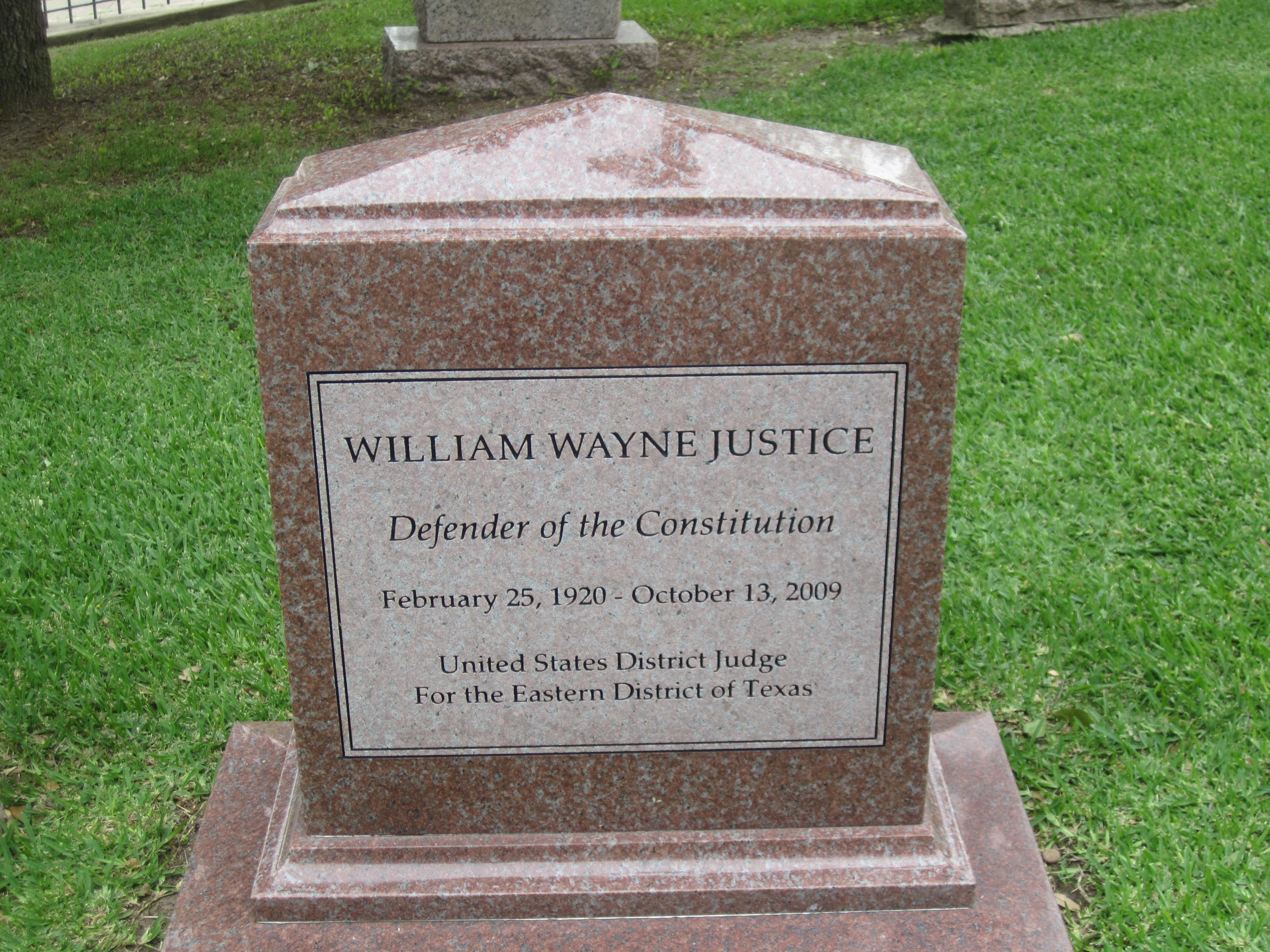 Description William Wa...