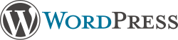 Wordpresslogo.png