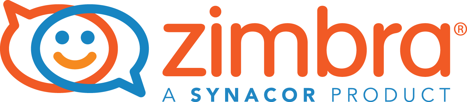 File:Zimbra-logo-color png - Wikimedia Commons