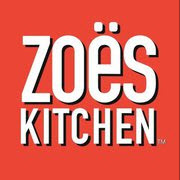 Zoes S Kitchen Turtle Lake