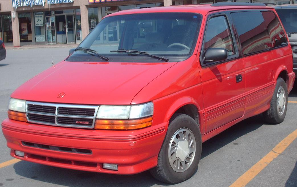 1996 plymouth voyager with File  2792  2793 Dodge Caravan Swb on 1999 Chrysler Voyager besides Watch in addition Watch moreover 1990 Plymouth Voyager Interior u4ZlQaCRd6lWardlCXXH oQOJmiAVD9xK66m8tixMIw moreover Dodge Ram Van.