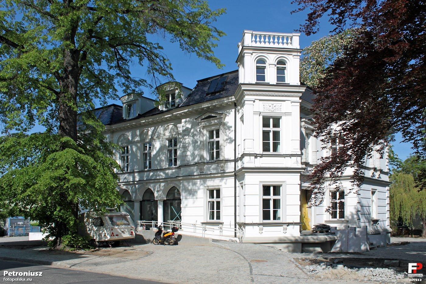 Www Hotel Richthofen De