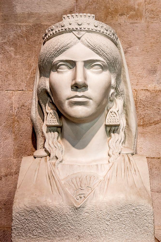 Αρχείο:Τεύτα, βασίλισσα των Ιλλυριών.jpg - Βικιπαίδεια