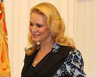 Алёна Яковлева.jpg