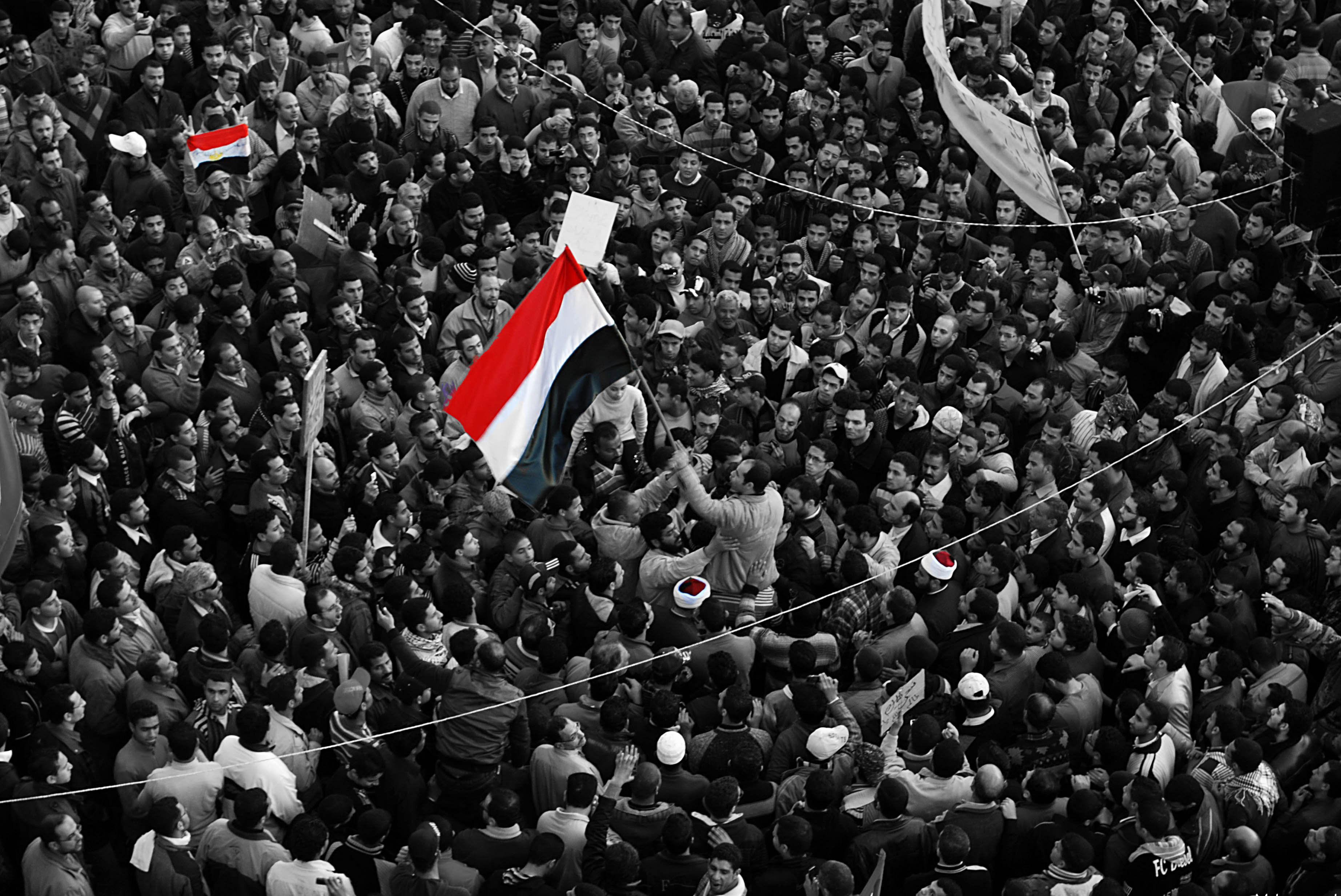 File:ثورة 25 ينـايـر.jpg