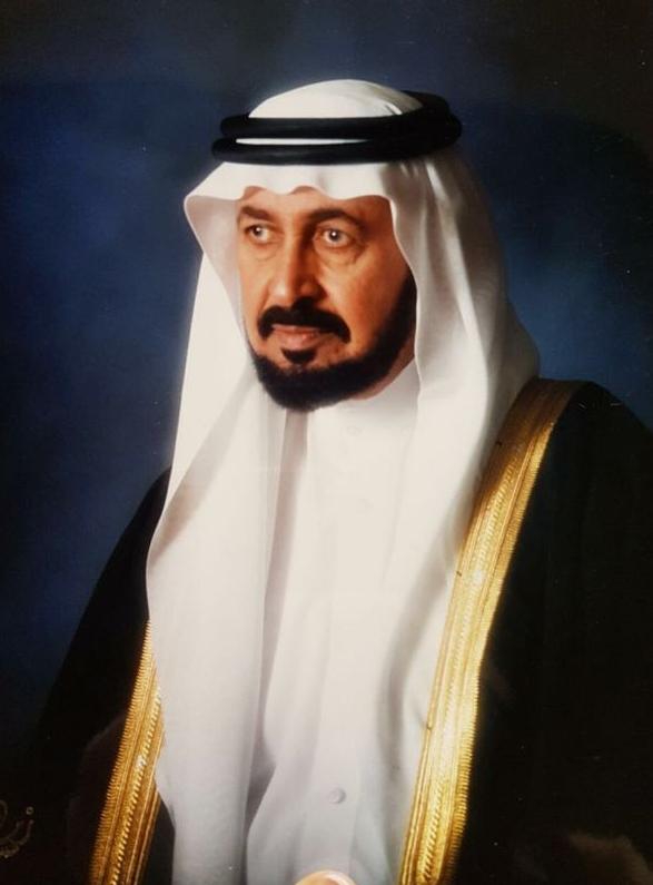 عبد الله بن محمد بن سعود الكبير Wikiwand