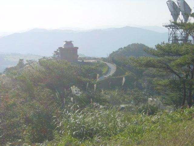 猪名川 町