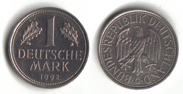 1-DM-Coin-German.jpg