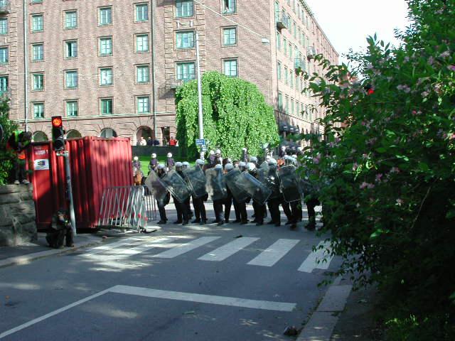 101 polismur utanfor hvitfeldtska (39037040).jpg