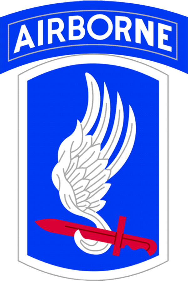 173Airborne Brigade Shoulder Patch.png