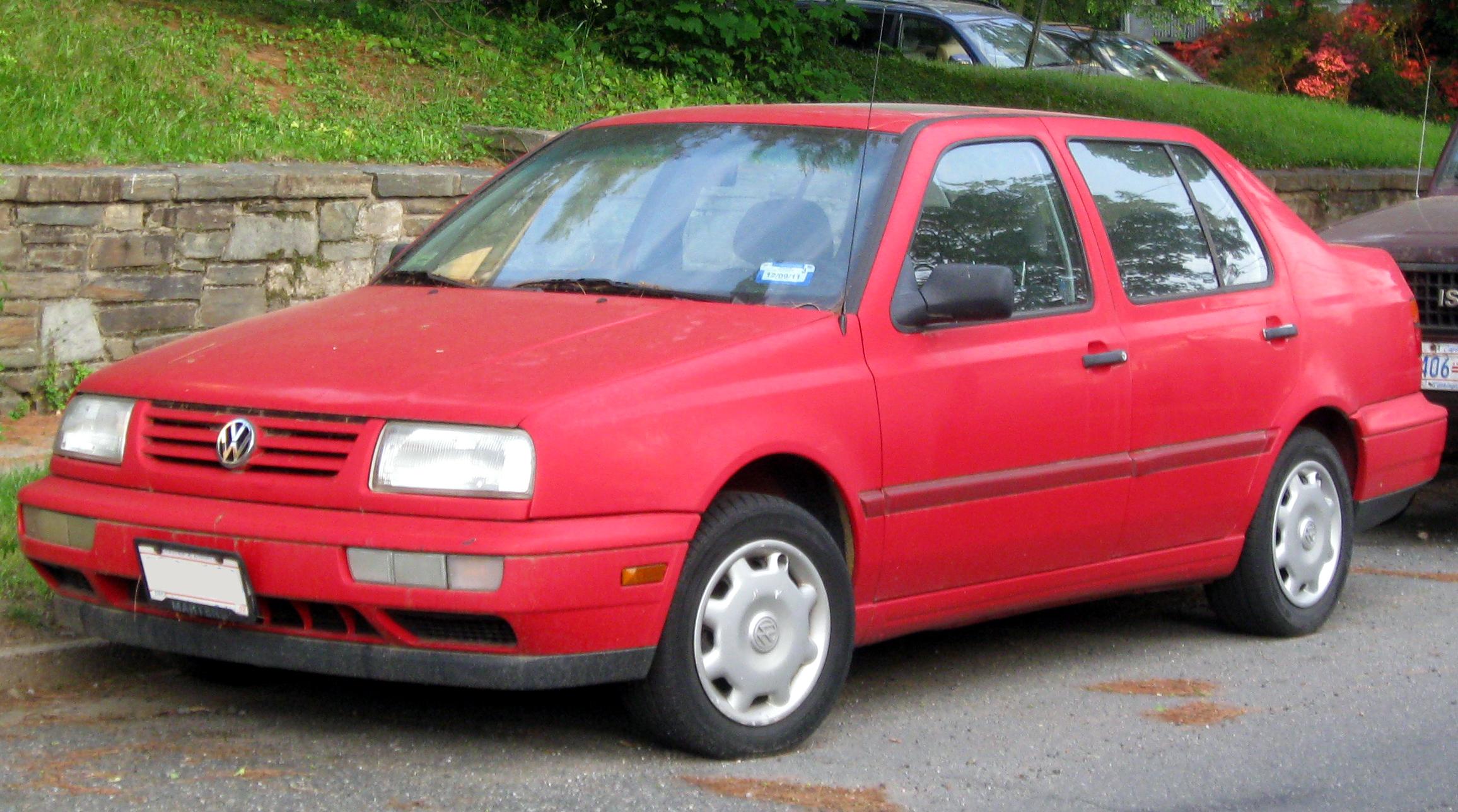 1998 Vw Jetta Wolfsberg For Sale Html Autos Post