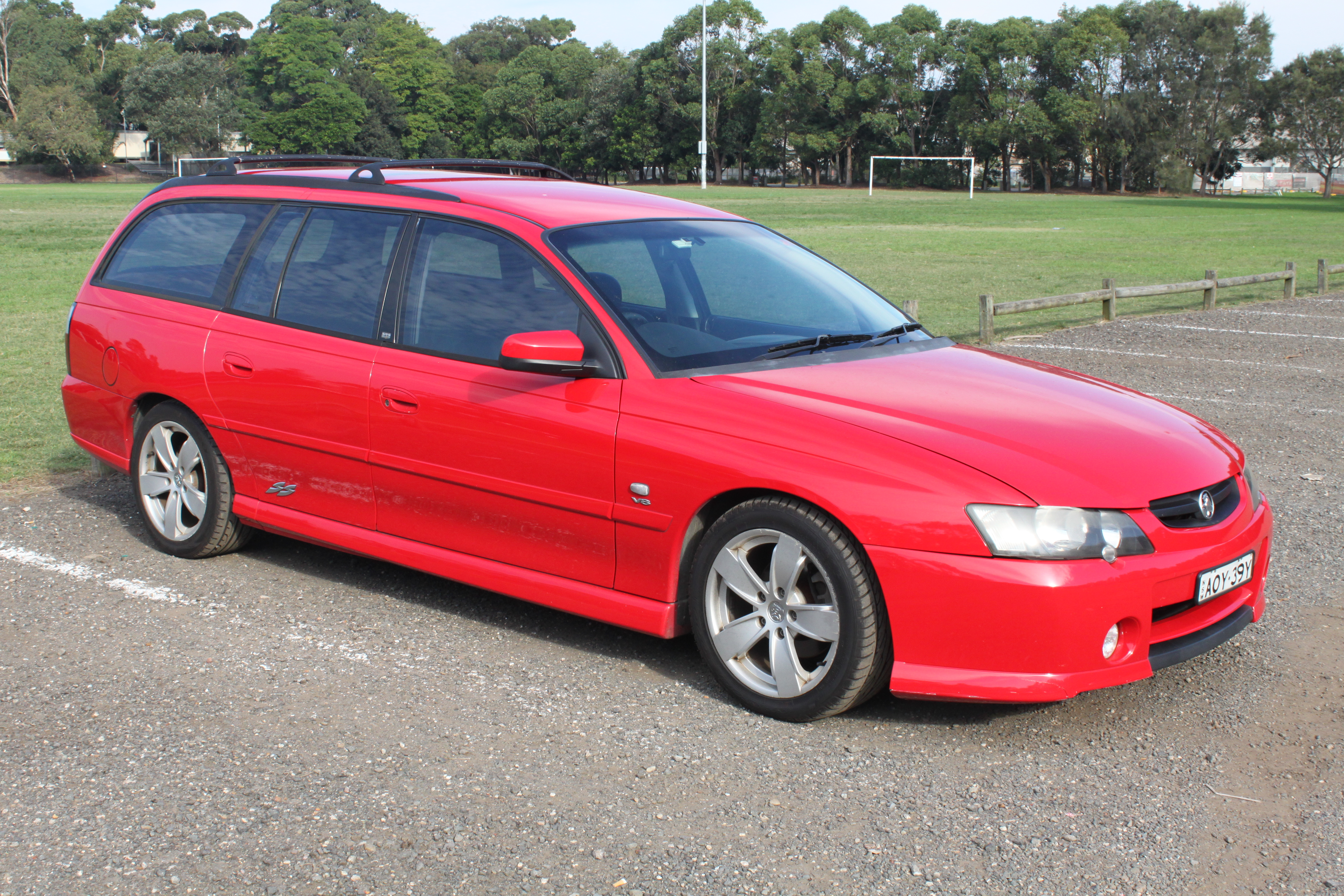 File2003 holden commodore vy ss station wagon 26360629036g file2003 holden commodore vy ss station wagon 26360629036g vanachro Images