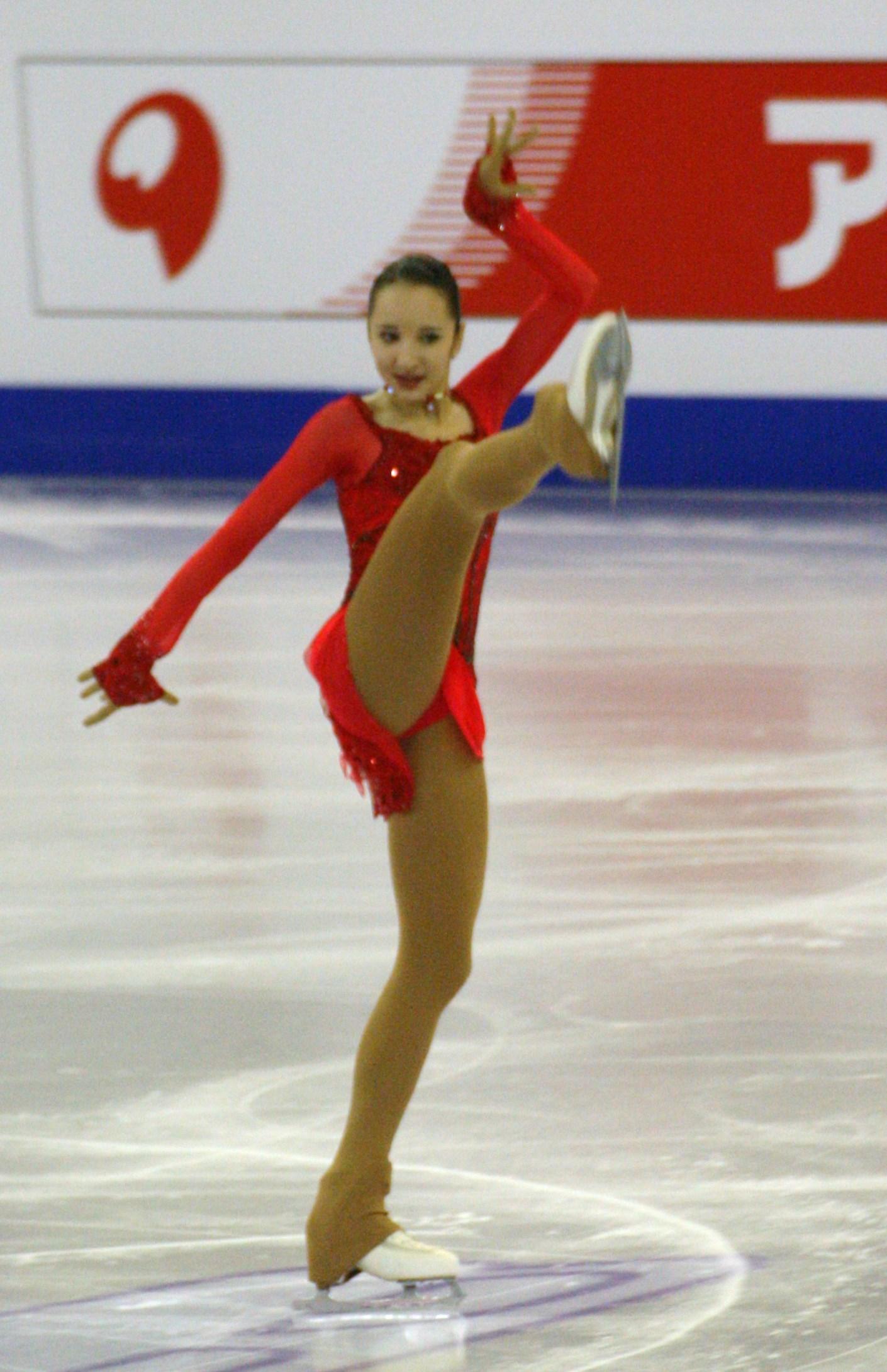 ポリーナ・ツルスカヤの画像 p1_37
