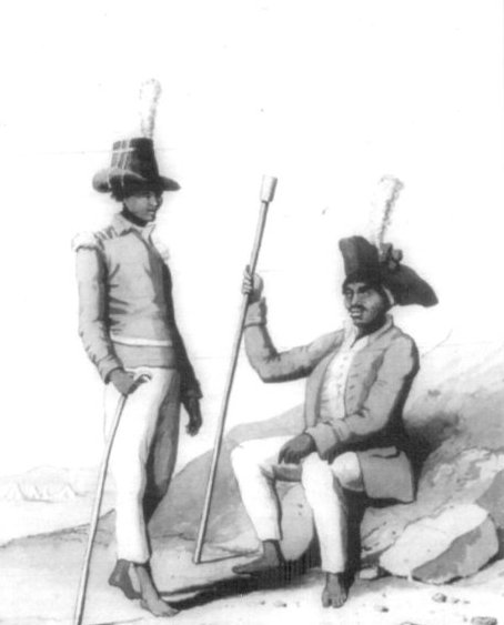 2_Khoi_Soldiers_-_Cape_Colony_1800.jpg