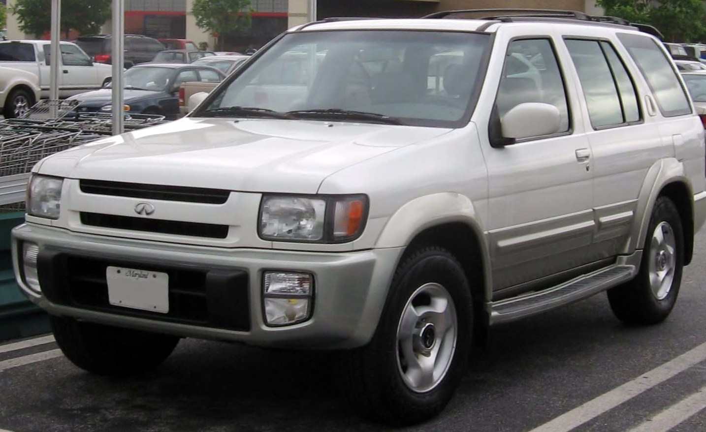 File 97 00 Infiniti Qx4 Jpg Wikimedia Commons
