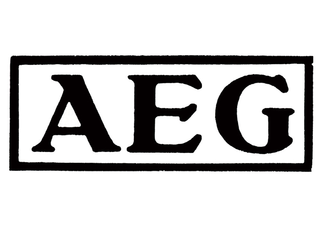 File Aeg Logo 1912 Jpeg Wikimedia Commons