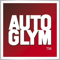 Image Result For Auto Car Care