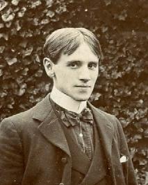 Alfred Garth Jones