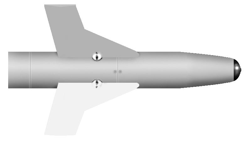 File:AIM-9J.png
