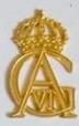AM.090984a
