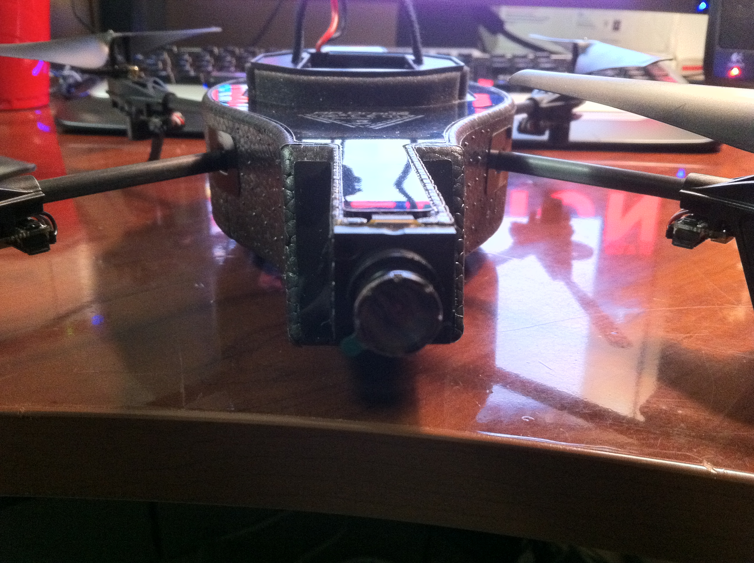 an image of drone%20Camera AR Drone - Front Camera.jpg