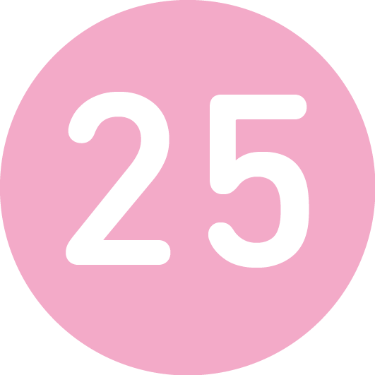 25 30 30 Helloworld: Wikimedia Commons