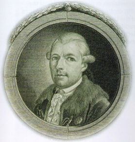 http://upload.wikimedia.org/wikipedia/commons/5/58/Adam_Weishaupt01.jpg