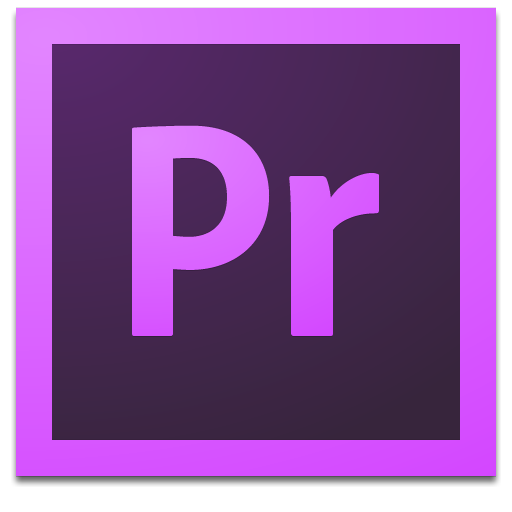 how to add text in premiere pro cs6